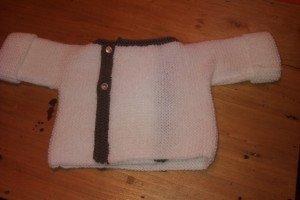imag0096-300x200 bébé dans Le tricot